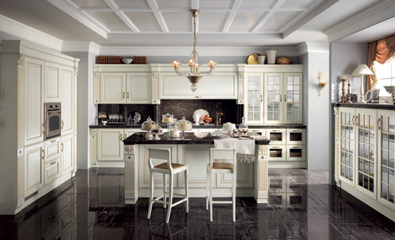 Emejing Cucina All Inglese Pictures - Home Interior Ideas ...