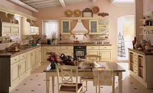cucine_Belvedere