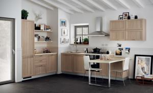 cucine_Highland