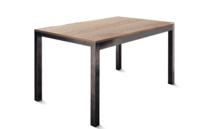 tavolo_Industrial_Action_Table