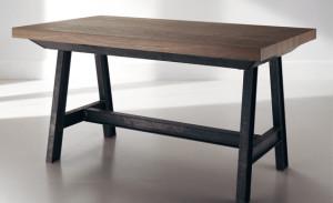 tavolo_Misfit_Table