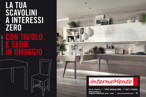 Shared_Internam_Scavolini_Mar17